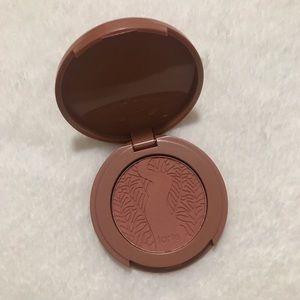 tarte Makeup - Tarte Amazonian Clay Blush Mini - Feisty
